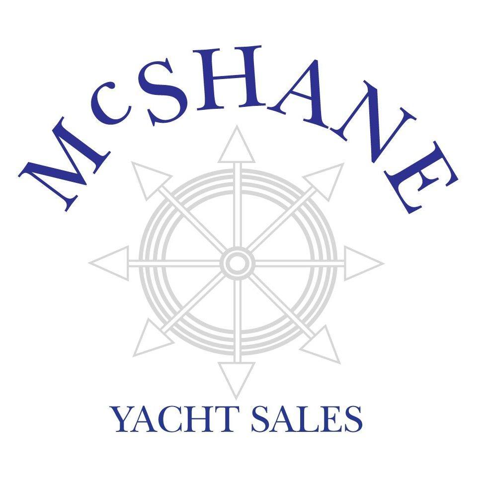 McShane Yacht Sales - Marshfield, MA 02050 - (781)837-0115 | ShowMeLocal.com
