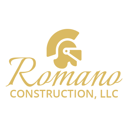 Romano Construction, LLC