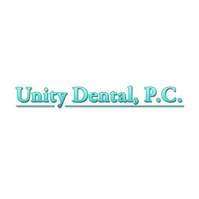 Unity Dental Pc