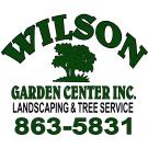 Wilson Garden Center Inc. Landscaping & Tree Service