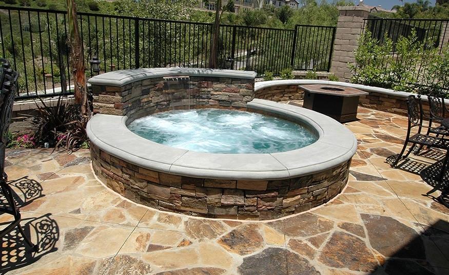 Aqua Clear Pools Mcallen Tx 956 681 5989