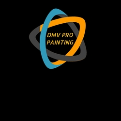 DMV Pro Painting - Stafford, VA 22556 - (540)446-4525   ShowMeLocal.com