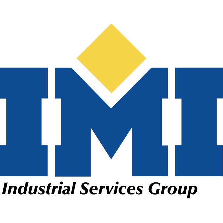IMI Industrial Services Group - Watkinsville, GA - General Contractors