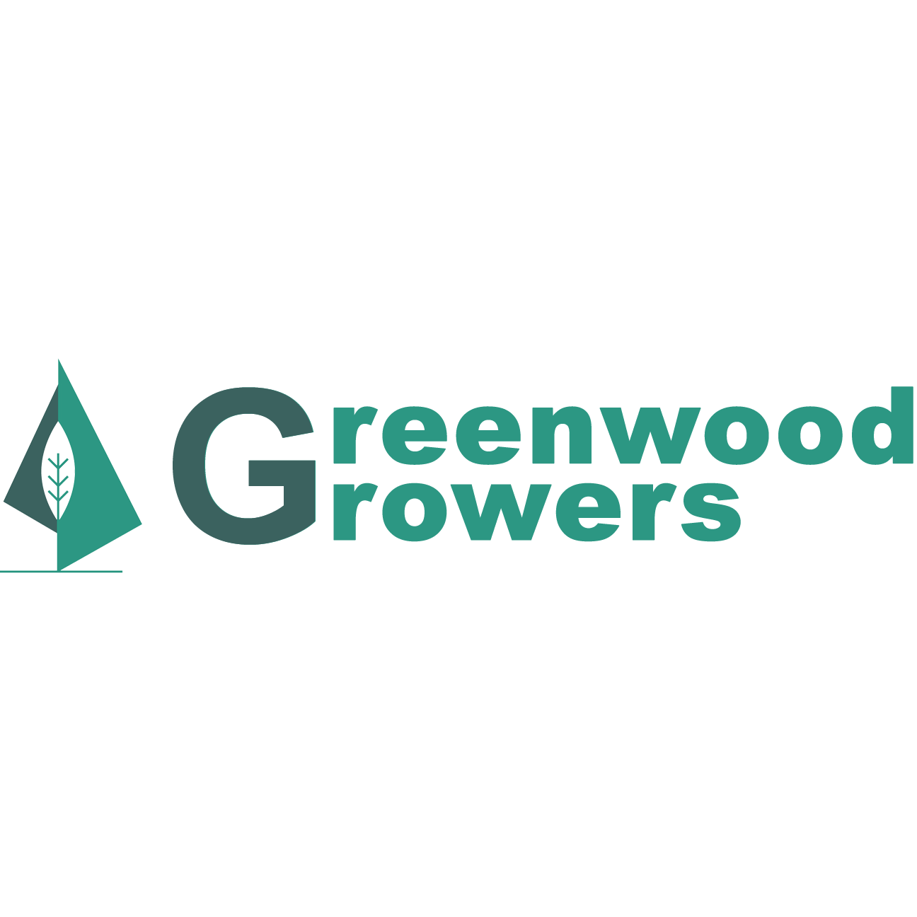 Greenwood Growers - Matthews, AL - Garden Centers