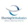 Eberting Orthodontics