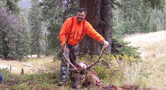 Colorado Elk Camp Outfitters LLC Coupons near me in Cortez | 8coupons