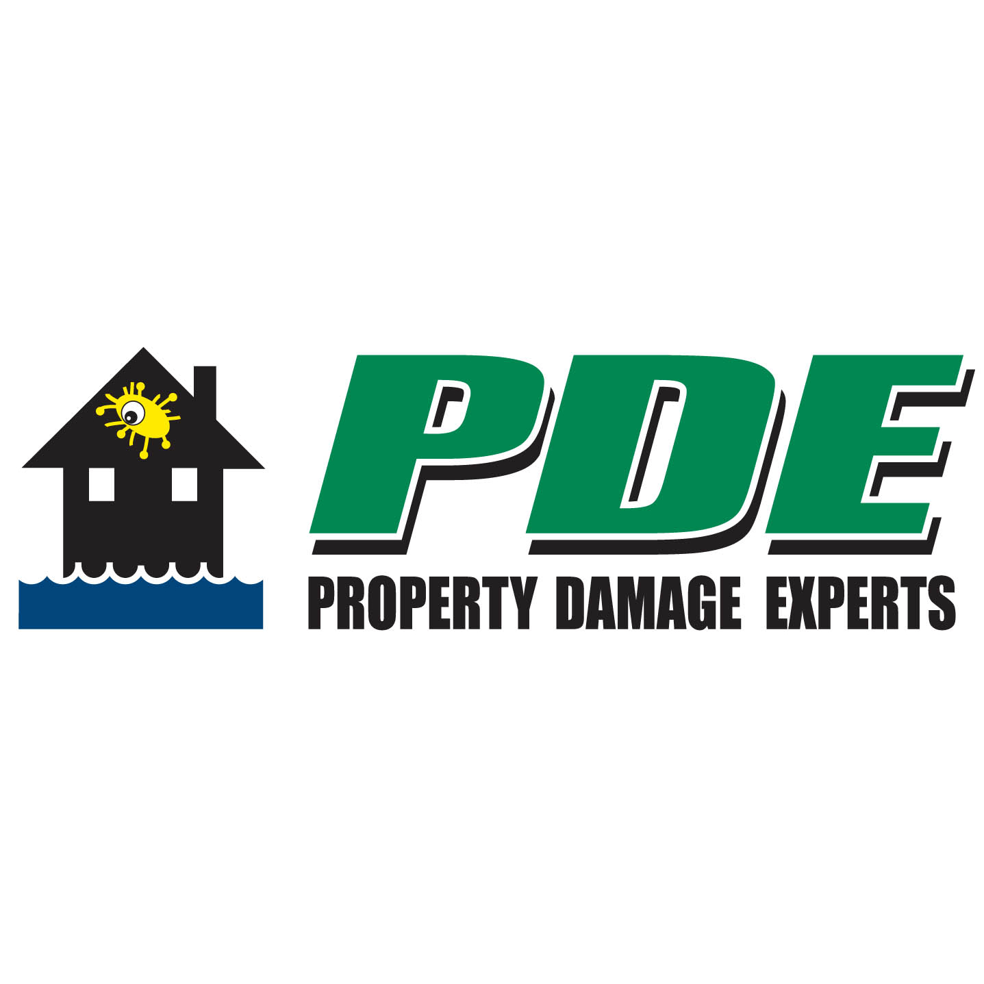 """PDE"" Property Damage Experts, LLC"