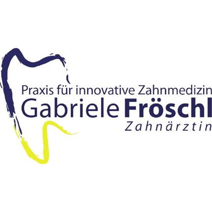 Bild zu Zahnarztpraxis Fröschl in Nürnberg