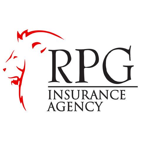 RPG Insurance Agency - Snellville, GA - Insurance Agents