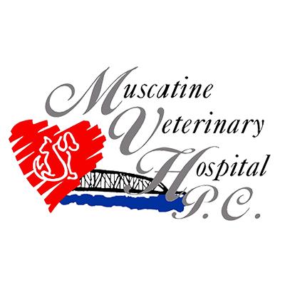Muscatine Veterinary Hospital, P.C.