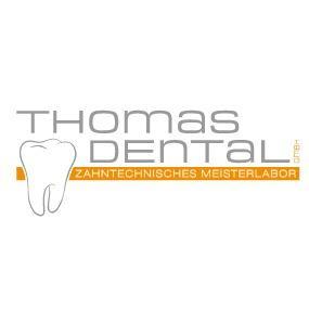 Bild zu Thomas Dental GmbH Zahntechnik Köln in Köln