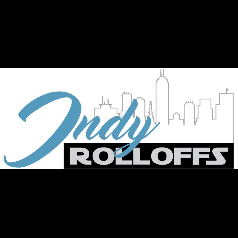 Indy Rolloffs