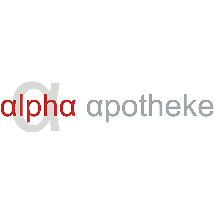 Bild zu Alpha-Apotheke in Wuppertal