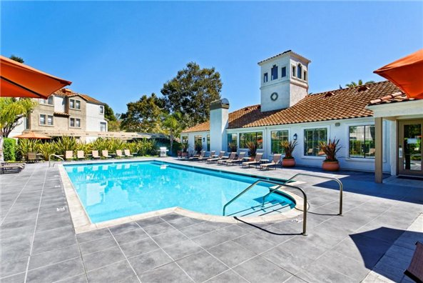 Mission pointe by windsor in sunnyvale ca 94089 - Olive garden apartments sunnyvale ...