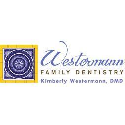 Westermann Family Dentistry: Kim Westerman, DMD