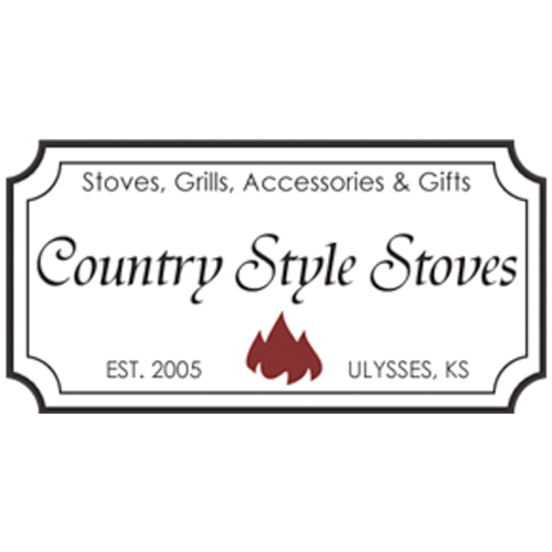Country Style Stoves - Ulysses, KS - Fireplace & Wood Stoves