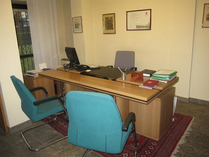 Studio Legale Liotta e Mule'