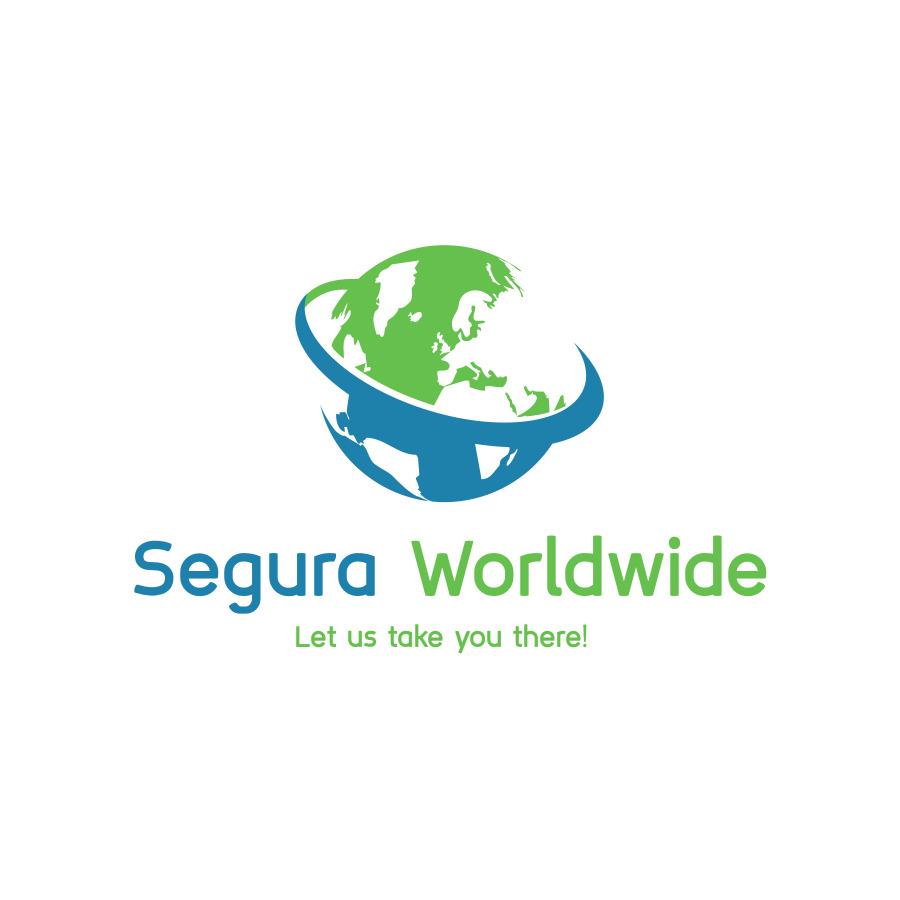 Segura Worldwide