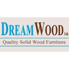 Dreamwood Quality Solid Wood Furniture