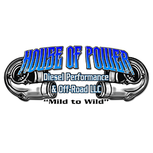 House Of Power Diesel Performance