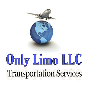 Erinmills Limousine Service Inc.