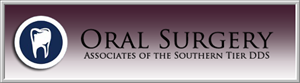 Oral Surgery Associates of the Southern Tier - Mark Dreher DDS