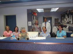Hemet Valley Urology Center image 0