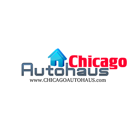 Chicago Autohaus