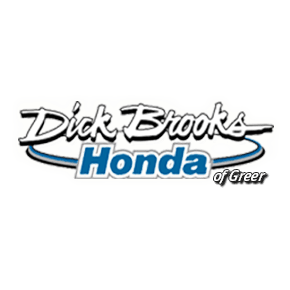 Honda Dealer in SC Greer 29651 Dick Brooks Honda 14100 E Wade Hampton Blvd  (864)877-9090