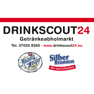 Drinkscout24