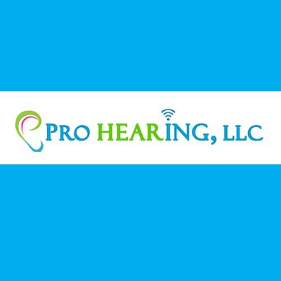 Pro Hearing, LLC