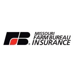 Zach Barton - Missouri Farm Bureau Insurance