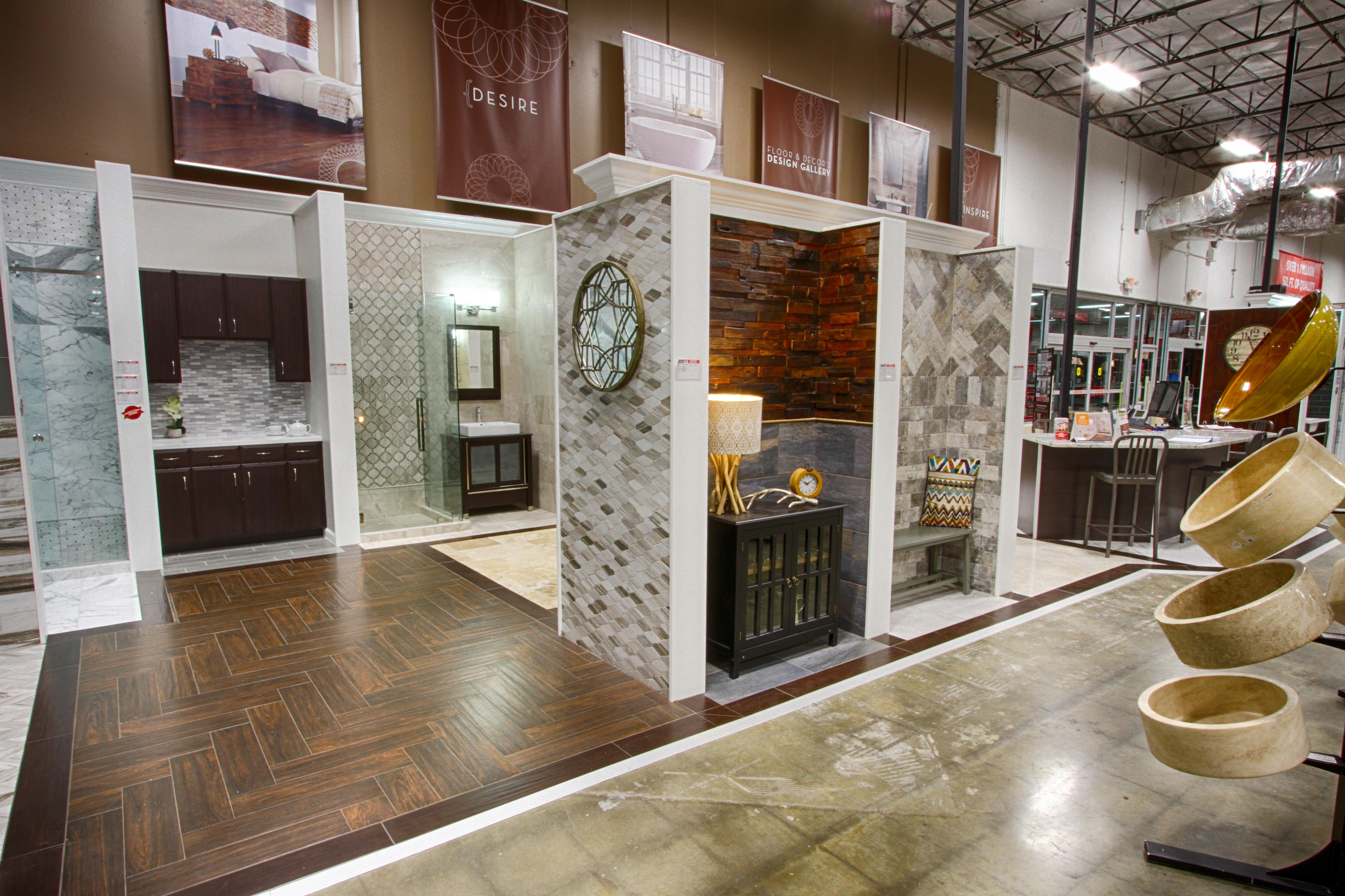 home decor stores plano tx ideal floors plano review home decor 12616