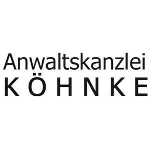 Bild zu Stefanie Köhnke Fachanwältin für Familienrecht Köln in Köln