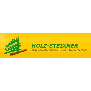 Holz-Steixner Sägewerk