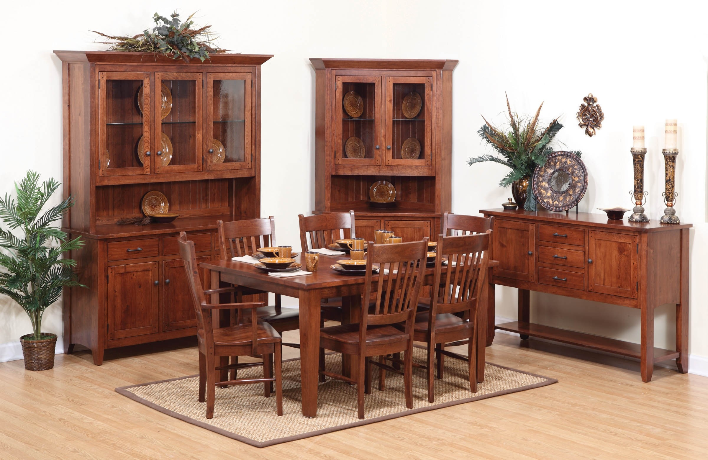 Gish 39 S Furniture And Amish Heirlooms In Lancaster PA 17602 ChamberofCo