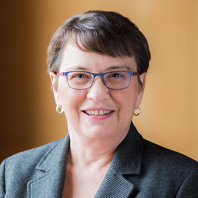Amy Murtha, MD