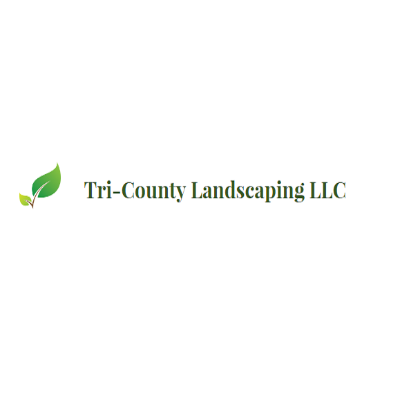 Tri-County Landscaping Inc