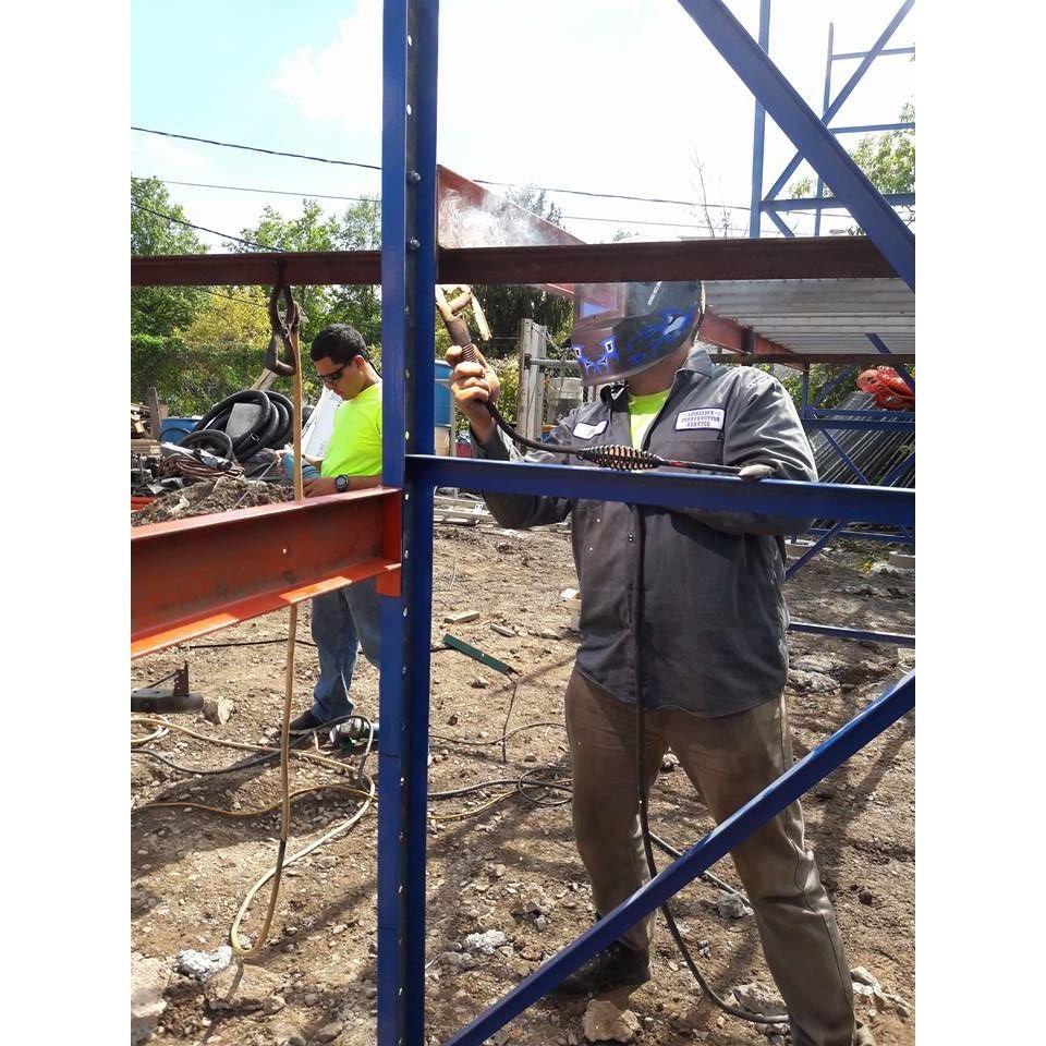 Leonardo`s Construction Services, LLC