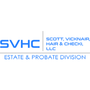 Scott | Vicknair LLC
