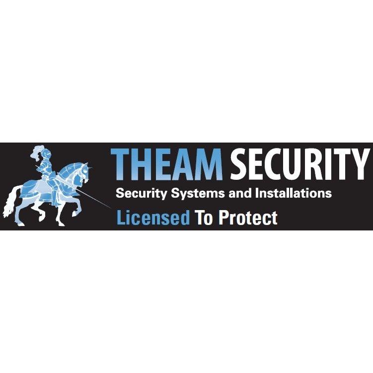 Theam Security Ltd - Wolverhampton, Staffordshire WV4 4UF - 01902 342627   ShowMeLocal.com