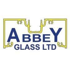 Abbey Glass Ltd