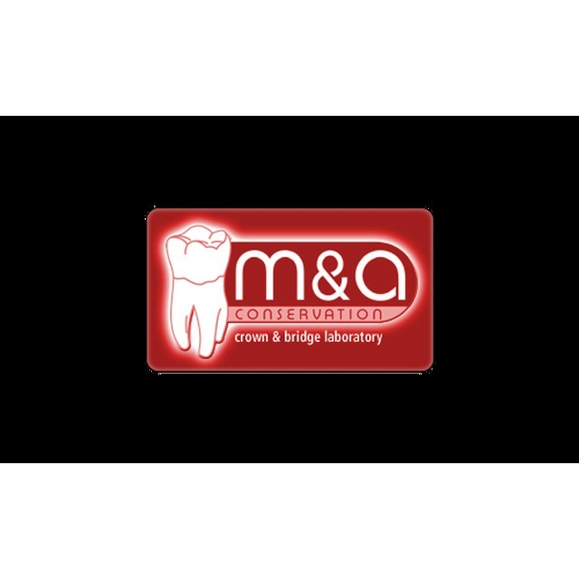 M & A Dental Lab - Cardiff, South Glamorgan CF14 3JN - 02920 619443 | ShowMeLocal.com