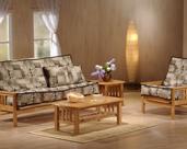 myers new used furniture inc in burlington vt 05401
