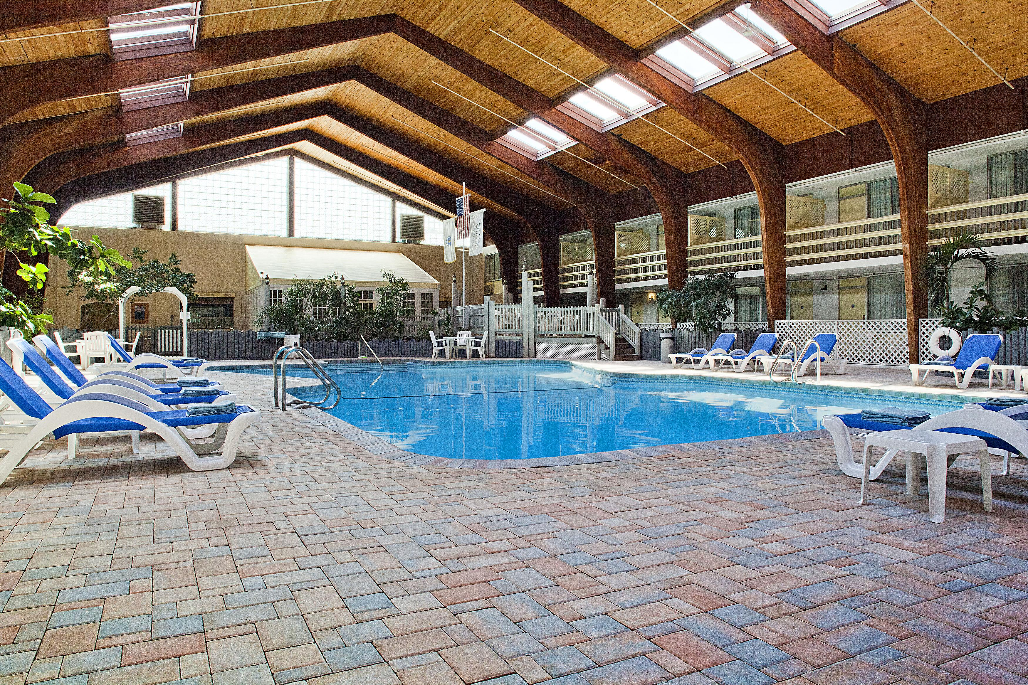 Four points by sheraton eastham cape cod in eastham ma for Cape cod suites