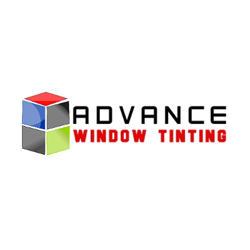 Advance Window Tinting - Baltimore, MD - Windows & Door Contractors