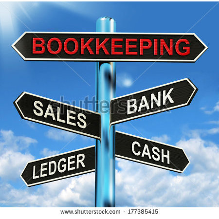 TakeItOn 2Day: Seattle Bookkeeping and Accounting