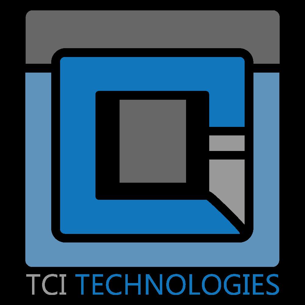 TCI Technologies image 2
