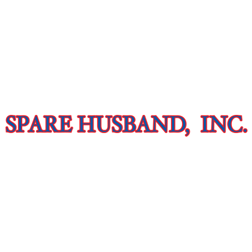 image of Spare Husband, Inc.