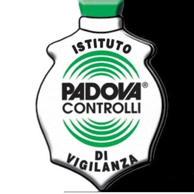 Padova Controlli Vigilanza